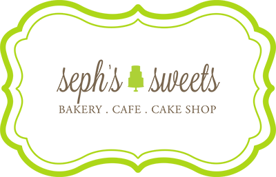 seph's sweets
